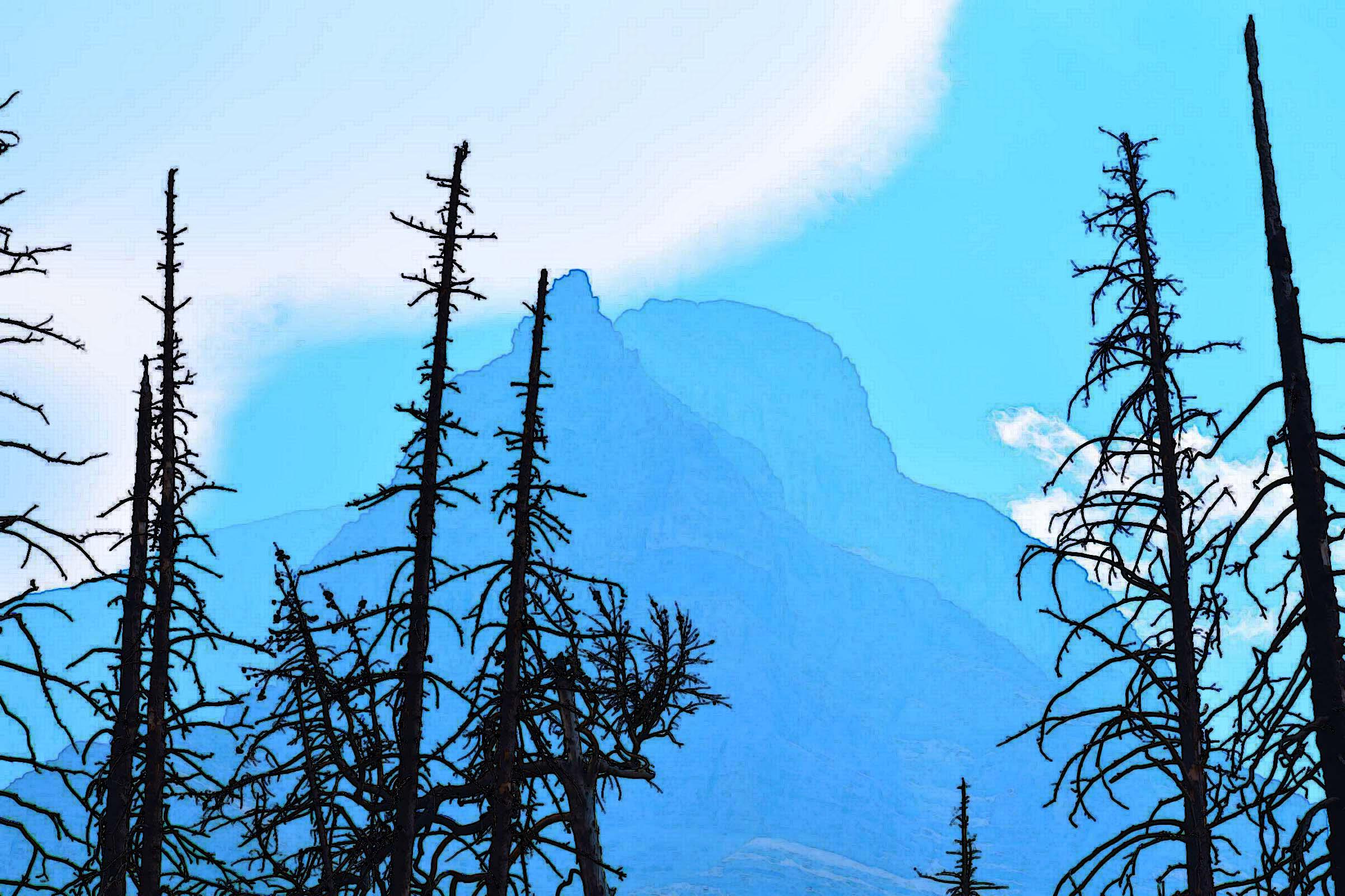 1 mountain-blue-3