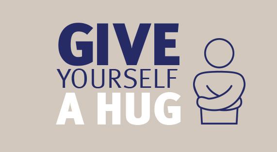 4-hug