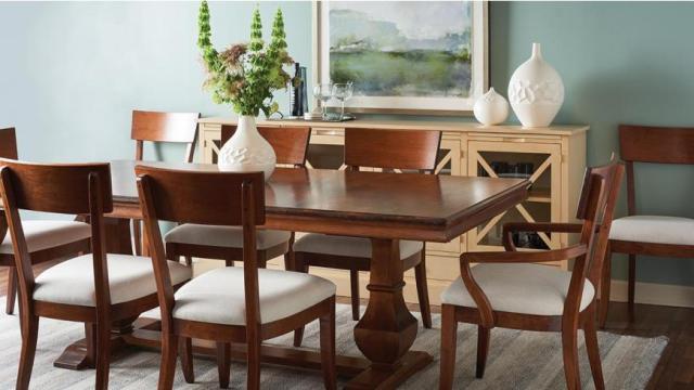 maitland-table