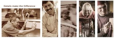 meet-the-builders