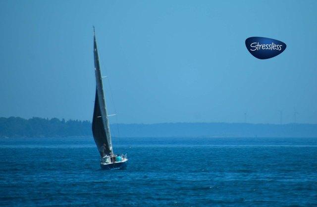 blue-sailboat