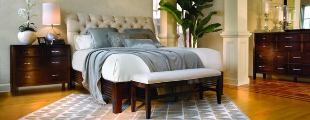 leopold-bed-room