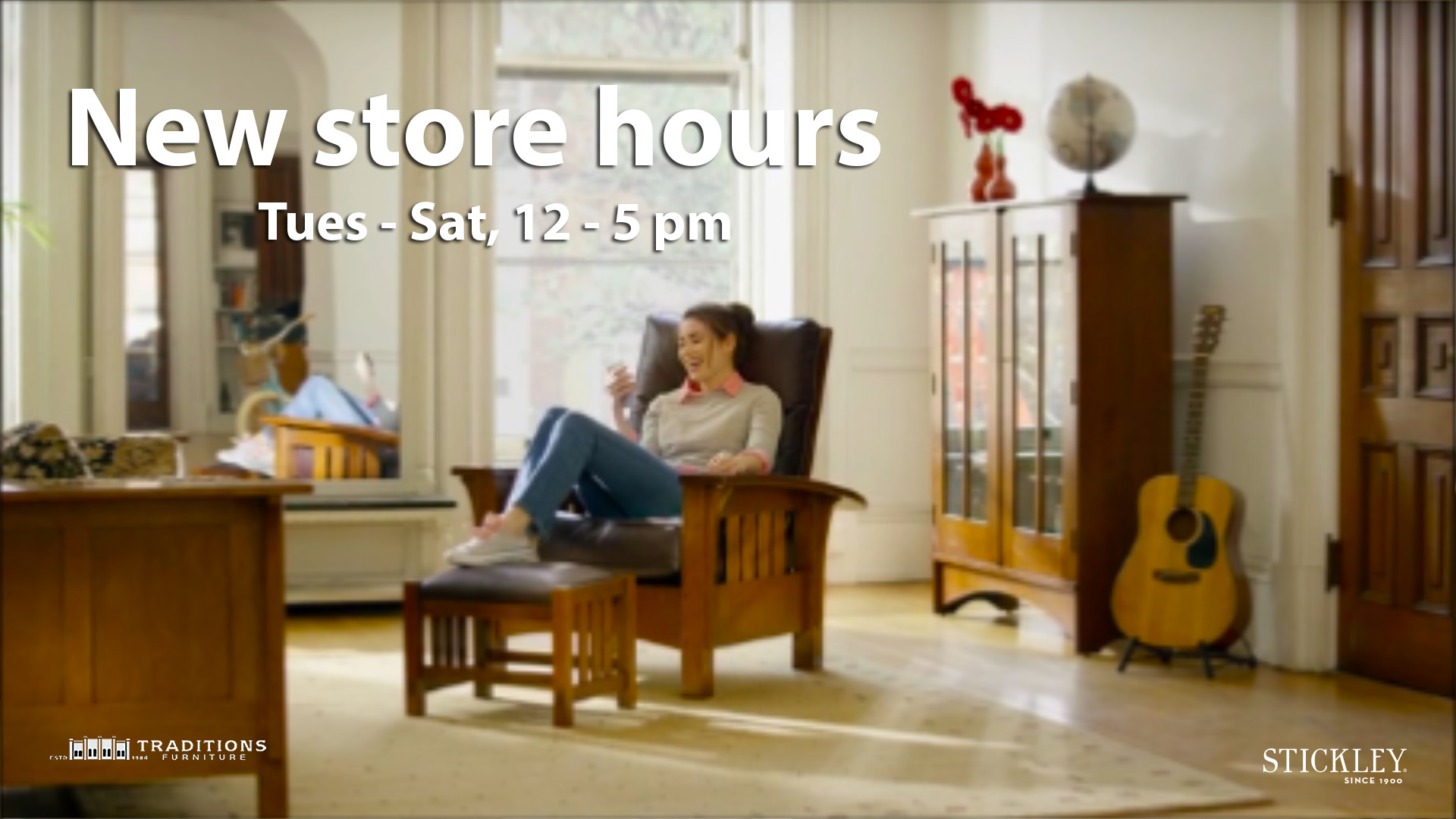 new-store-hours