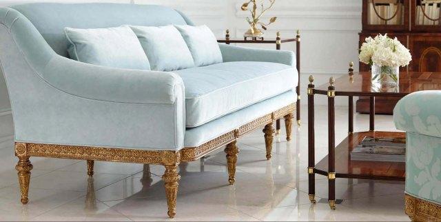 ornate-sofa
