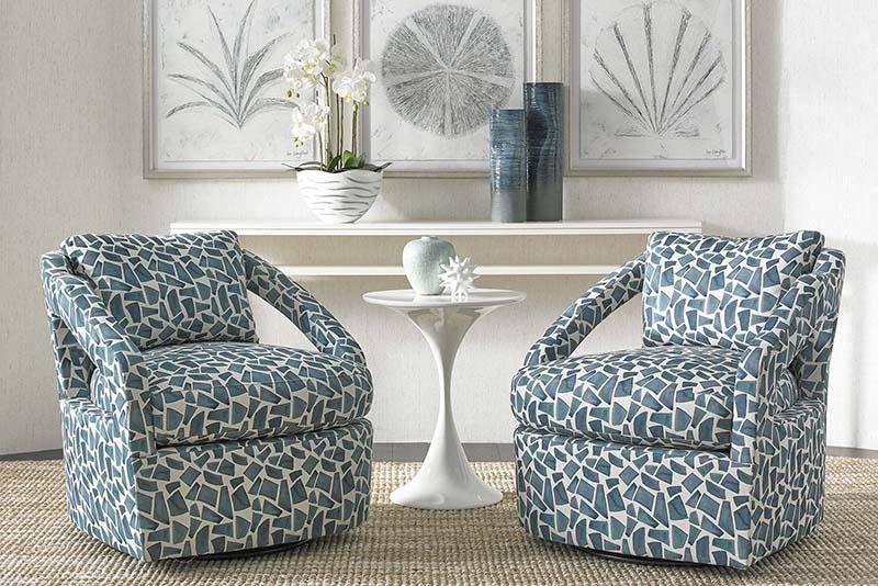 sherrill chairs